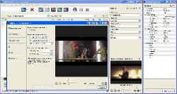 Xilisoft Video Converter Ultimate 7.1.0 build 20120222 (2012) PC | RePack | Portable