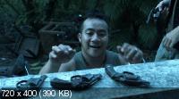 Однажды на востоке / Bay Rong (2009) HDRip