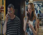 Фея / La fee (2011/DVD5/DVDRip)