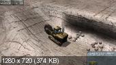 Steinbruch-Simulator (PC/2012)