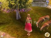 Барби Великолепно сказочное королевство (2009/RUS)