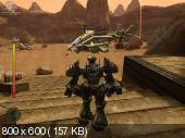 War World: Tactical Combat (PC/RePack)