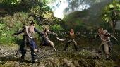 Risen 2: Dark Waters (2012/RUS/Multi5/Beta)