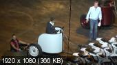 http://i32.fastpic.ru/thumb/2012/0301/62/b8be791fb31ccea3d389e888a5b28f62.jpeg