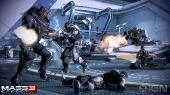 Mass Effect 3 Digital Deluxe Edition (2012/RUS/ENG)