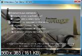 Tom Clancy's H.A.W.X. [Ru] (RePack/1.0.0.2) 2009 | UltraISO - скачать бесплатно торрент