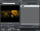 MakeMe3D 1.0.10.922 + Русификатор