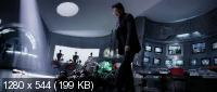 Робот / Endhiran (2010) BDRip 720p + HDRip 2800/2100 Mb