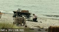 4 дня в мае (2012) DVD9 / DVD5 + DVDRip 1400/700 Mb