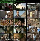 Pamietniki z wakacji [s02e01] xvid-Trrip