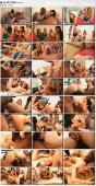http://i32.fastpic.ru/thumb/2012/0304/b0/7795a90c0bd28911a5a6f7d51256a8b0.jpeg