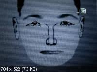Тайные знаки. Расшифровать лицо. (2009) SATRip