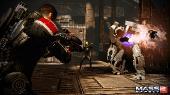 Mass Effect: Дилогия