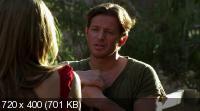 Гиены / Hyenas (2011) BDRip 720p + HDRip 1400/700 Mb