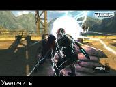 Deep Black: Reloaded (2012/RUS/MULTI6/RePack)