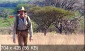 На хвосте леопарда / On The Leopards Tail (2005) TVRip