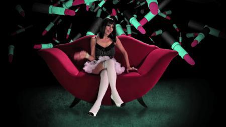 VA - Коктейль Клипов ( скачать 2012, HDTV 1080p )