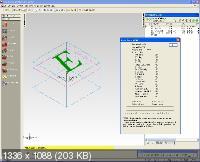 Delcam FeatureCam 2012 R2 SP2 (07.03.12) ������� ������