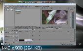 Windows 7 (x64) Ultimate UralSOFT Media v.3.2.12 (2012) Русский