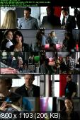 Hotel 52 (2012) [S05E03] WEBRip XviD-TR0D4T