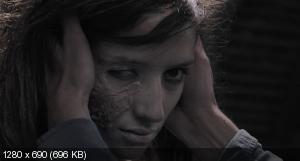 Грибы 3D / One Way Trip 3D (2011) BluRay + BDRip 720p + BDRip 1400/700 Mb