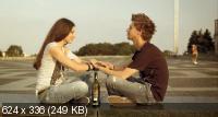 Влюбленные (2011) DVD5 + DVDRip 1400/700 Mb