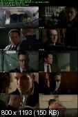 Person of Interest [S01E17] HDTV XviD-2HD