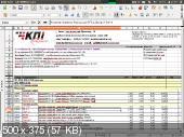 Ubuntu Install Box 11.10 (2011) 32-bit / Rus
