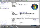 Windows 7 Ultimate EROTIK_USB (v.2.2.12) (2012) Русский