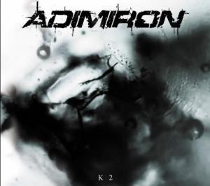 Adimiron - K2 (2012)