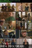 Ranczo (2012) [S06E03] WEBRip XviD-TROD4T