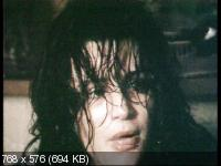 Утреннее шоссе (1988) DVD5