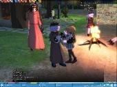 Mabinogi Fantasy Life (PC)
