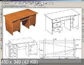 Базис-Конструктор-Мебельщик 7