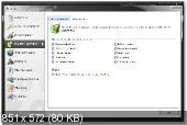 Ashampoo WinOptimizer 9.4.0 + portable (2012) Русский присутствует