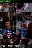 Supernatural [S07E13] HDTV.XviD-LOL