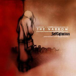 The Narrow - Self-Concious (2004)