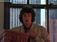 Существо в корзине / Basket Case (1982) BDRip