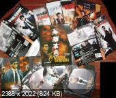 http://i32.fastpic.ru/thumb/2012/0319/4a/52dcba69f0b4a2a29a1dcf6064e6d64a.jpeg