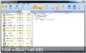 Total Uninstall 5.10.3 (2012) Русский присутствует