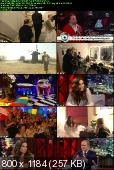 Szymon na żywo (2012) [S01E02] PL HDTV.XviD-TROD4T