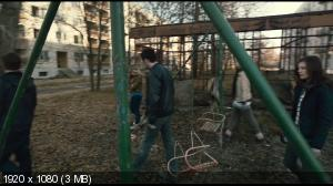Припять / Chernobyl Diaries (2012) HD 1080p