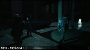 Припять / Chernobyl Diaries (2012) HD 1080p