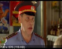 Ангел (2011) DVD5 + DVDRip 1400/700 Mb