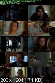 Ringer [S01E18] HDTV.HDTV.XviD-2HD