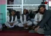 Афганский синдром (2009) TVRip