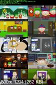 South Park [S16E02] HDTV.XviD.FQM