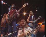 Smokie / Live at Disco (1975-1980) DVD5
