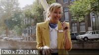 Амстердамский кошмар / Amsterdamned (1987) HDTV 720p