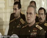 ����� (2011) 2xDVD9 + 2xDVD5 + DVDRip